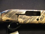 "Beretta 300 A300 Camo Max 4 Camo, 12ga, 28"" CLEAN"