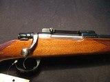 Interarms Mark x, 7mm Remington Mag, Clean!