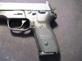 Sig Sauer P229C P229 C SAS 357 Sig, Cased - 8 of 10