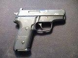 Sig Sauer P229C P229 C SAS 357 Sig, Cased - 2 of 10