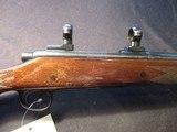 Remington 700 BDL, 7mm Remington Magnum, LH LEFT HAND! - 3 of 20