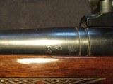 Remington 700 BDL, 7mm Remington Magnum, LH LEFT HAND! - 18 of 20