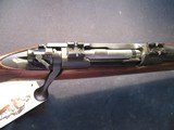 Winchester Model 70 Pre 1964 300 Weatherby Mag Standard Grade, Low Comb 1955 - 7 of 18