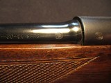 Winchester Model 70 Pre 1964 30-06 Featherweight, Aluminum, High Comb 1959 - 16 of 18