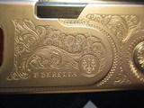"Beretta 686 Silver Pigeon S, 20ga, 26.5"" with 3"" chambers, NICE! - 3 of 18"
