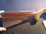 Remington Nylon 10C Mohawk, 22LR, Clean! - 2 of 20