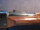 Remington Nylon 10C Mohawk, 22LR, Clean! - 3 of 20