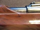 Remington Nylon 10C Mohawk, 22LR, Clean! - 18 of 20
