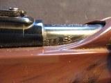 Remington Nylon 10C Mohawk, 22LR, Clean! - 4 of 20
