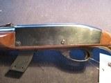 Remington Nylon 10C Mohawk, 22LR, Clean! - 19 of 20