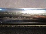"""Benelli SL-80 SL 80 Model 121, 12ga, 24"""" Vent Rib, First Benelli Model! 1976 - 19 of 20"""