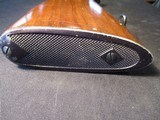 Winchester Model 70 Pre 1964 243 Featherweight, Made 1956 CLEAN! - 9 of 18