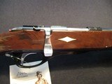"Remington Nylon 12, 22 LR, Bolt Action, 19.5"" barrel, CLEAN 1961-1964 only - 1 of 19"