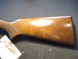 """Browning Superposed Liege, 12ga, 28"""" Mod and Full, 1981, CLEAN - 17 of 17"""