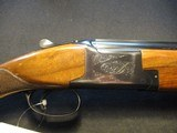 """Browning Superposed Liege, 12ga, 28"""" Mod and Full, 1981, CLEAN"""