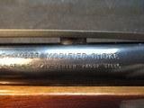 "Winchester Super X Model 1, 12ga, 28"" Vent Rib, Mod, CLEAN - 17 of 19"