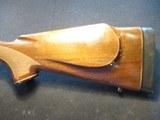 Remington 700 BDL, 7mm Remington Magnum, Clean! - 17 of 17