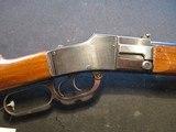 Staggs-Bilt Staggs 20-30-30, Lever action Combo gun, 20ga over 30-30. Phoenix Az, Rare!