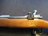 Winchester Model 54 Carbine, 270 Win with Peep, CLEAN! Made 1929! - 16 of 17