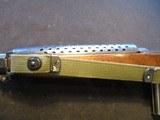 Universal M1 Carbine, 30 Carbine, Nice rifle! - 16 of 19