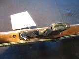 Universal M1 Carbine, 30 Carbine, Nice rifle! - 12 of 19