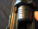Universal M1 Carbine, 30 Carbine, Nice rifle! - 7 of 19