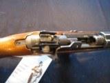 Universal M1 Carbine, 30 Carbine, Nice rifle! - 8 of 19