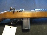 Universal M1 Carbine, 30 Carbine, Nice rifle! - 1 of 19