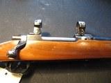 Ruger M77 77 Wood blue, 30-06, Nice clean gun!