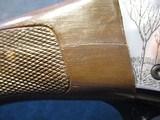 """Franchi 48AL 48 AL 12ga Deluxe, 26"""" IC, Engraved, NICE! - 3 of 18"""