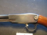 Winchester 61 Smooth Top Receiver 22 LR made in 1934, Pre War! CLEAN! - 16 of 17