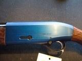 """Beretta 400 A400 Xcel Sport, 12ga, 30"""" Factory Demo un-fired in case! - 7 of 8"""