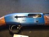 """Beretta 400 A400 Xcel Sport, 12ga, 30"""" Factory Demo un-fired in case! - 1 of 8"""