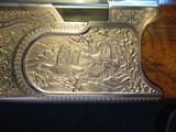 "Beretta 687 Silver Pigeon 2 II, 12ga, 28"" Clean! - 18 of 19"