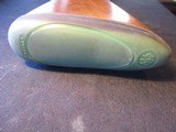 "Beretta 687 Silver Pigeon 2 II, 12ga, 28"" Clean! - 10 of 19"