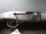 """Beretta 400 A400 Lite 20g, 28"""" Synthetic, Gun Pod, LINC"""