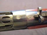 Winchester Model 1894 94 30-30 pre war, 1937, CLEAN! - 8 of 20