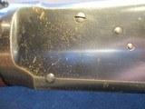 Winchester Model 1894 94 30-30 pre war, 1937, CLEAN! - 19 of 20