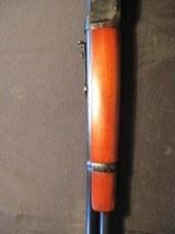 Winchester Model 1894 94 30-30 pre war, 1937, CLEAN! - 17 of 20