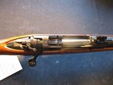 Winchester Model 70 Classic Sporter, Made in USA, 30-06 Clean! - 7 of 17