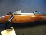winchester model 70 classic sporter, made in usa, 30-06 clean!