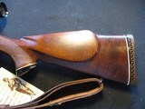 Parker Hale Mauser Bolt Action rifle, 30-06, English, Clean! - 20 of 20