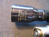 Parker Hale Mauser Bolt Action rifle, 30-06, English, Clean! - 3 of 20