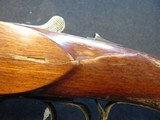 """Zabala 711 for IBARGUN, 410 Side by side, 26"""" M/F, NICE - 18 of 19"""