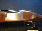 "Browning Citori CX White, 12ga , 32"" Brand new in box! - 7 of 8"