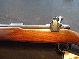 Winchester Model 70 Pre 1964 Super Grade, 30-06, Made 1948, Peep Sight, Clean! - 16 of 17