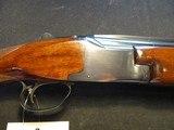 """Winchester 96 Xpert, 20ga, 28"""" Mod/Full, Pre 101, CLEAN!"""