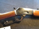 "Marlin 1894 44 Rem Mag, 1983, CLEAN! JM 20"" barrel"