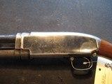 "Winchester Model 12, 20ga, 25"" Full, Made 1912, CLEAN FIRST YEAR GUN! - 18 of 19"