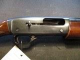 "Winchester Super X 1, 12ga, 28"" Vent Rib, Mod, Clean!"